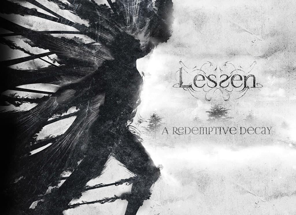 visuelAlbum Lessen