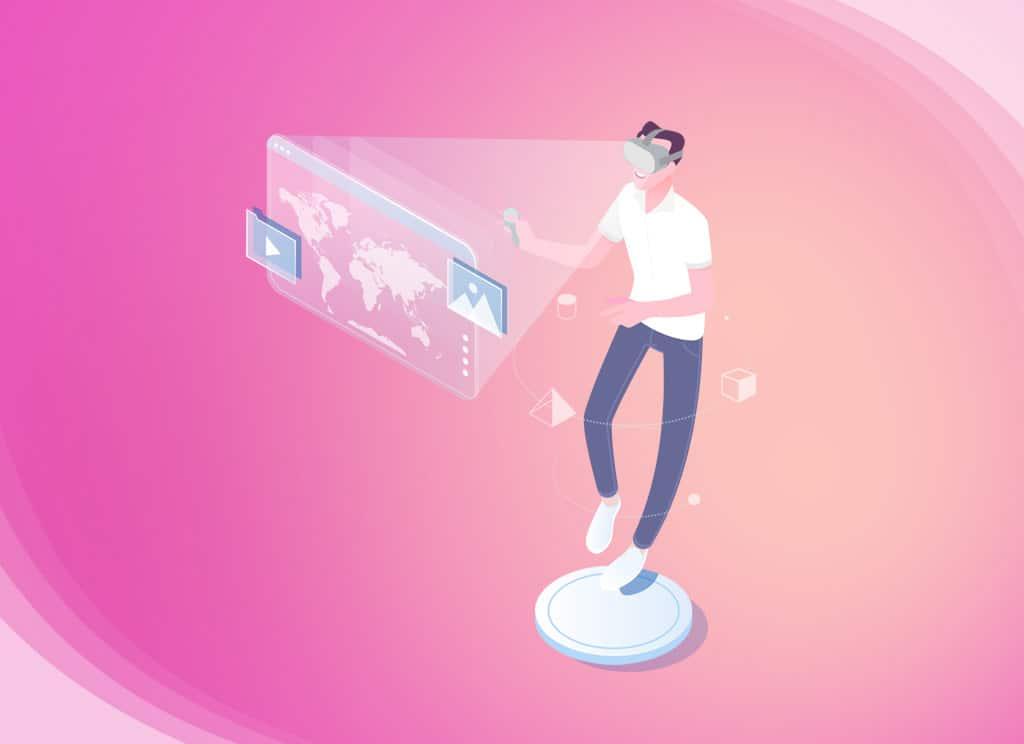VR Pro